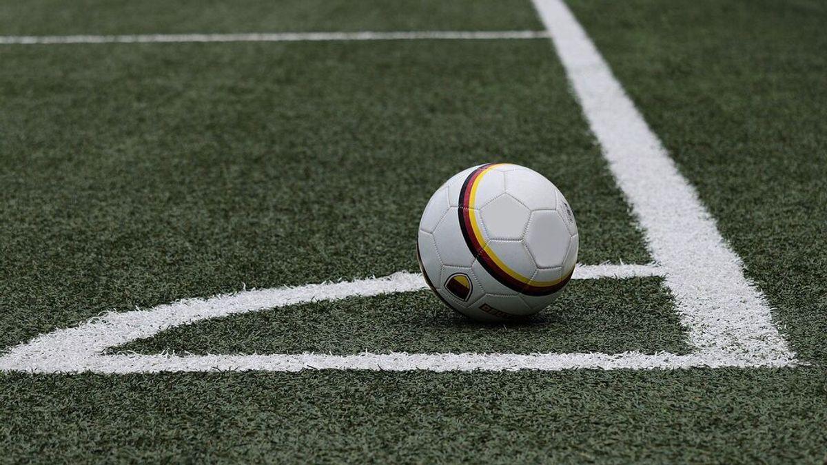 Un joven jugador muere después de sufrir un colapso en mitad de un partido en West Bridgford