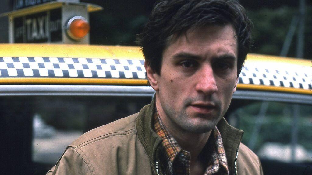Nadie conoce a De Niro: ¿Cómo es realmente el actor más introvertido de Hollywood?