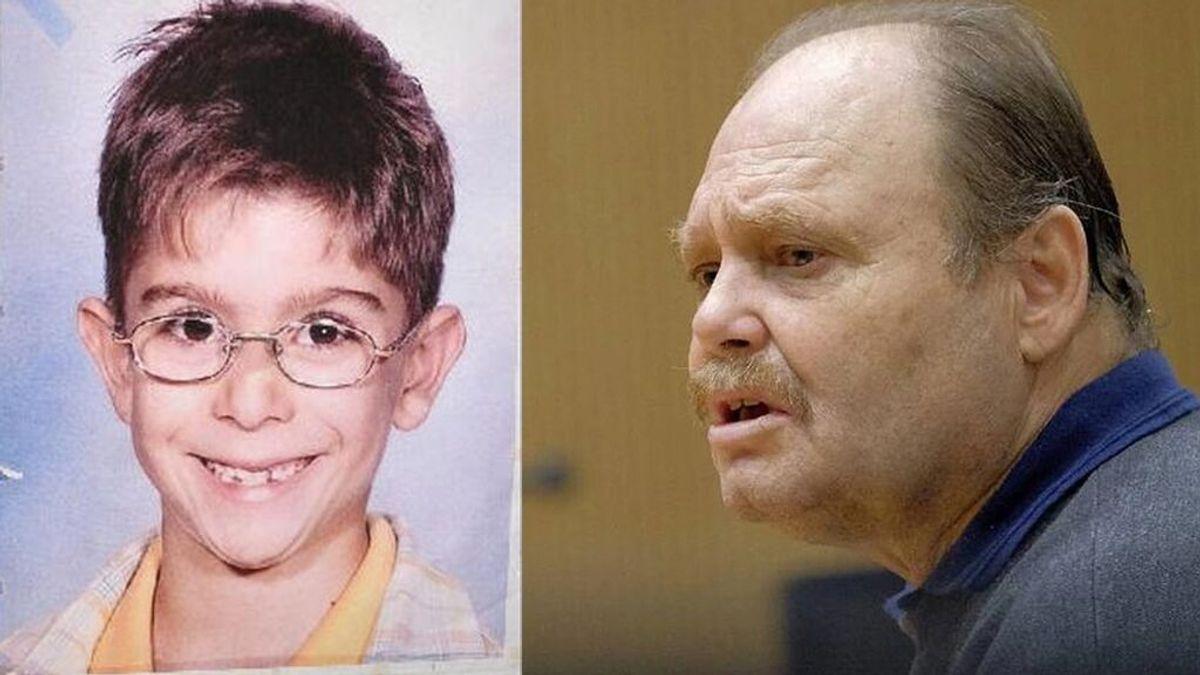 La familia de Yéremi Vargas pide al juez que sigan investigando a 'el Rubio' por la desaparición del menor