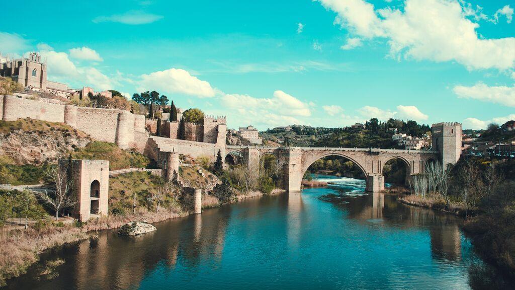 Calendario laboral Castilla La Mancha 2021: qué festivos y puentes quedan hasta final de año