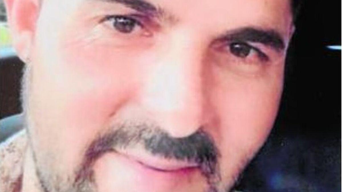 El relato de un asesinato: A Juan Manuel lo golpearon, atropellaron y quemaron