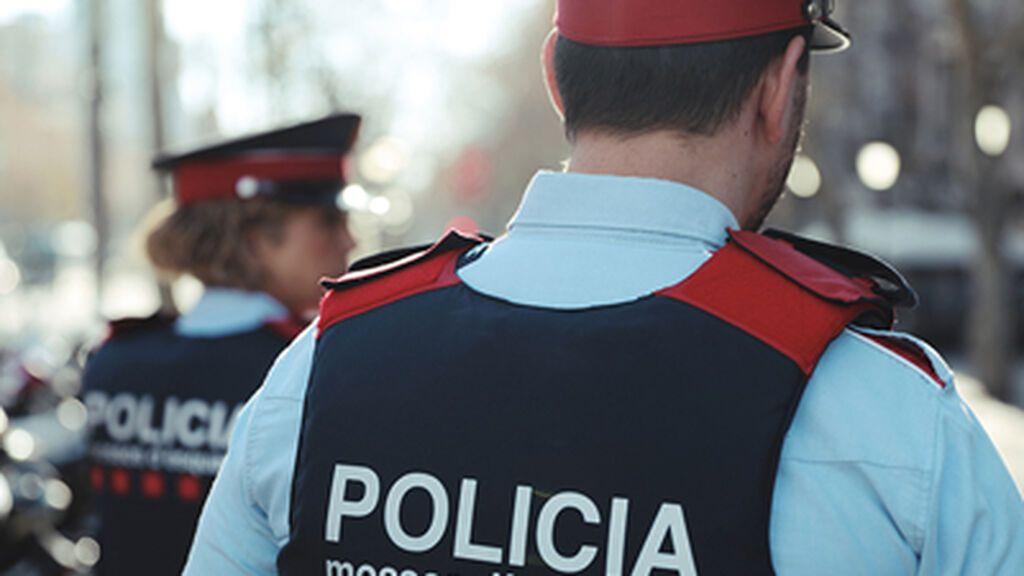 Los mossos investigan un intento de agresión sexual en las fiestas de Olot (Girona)