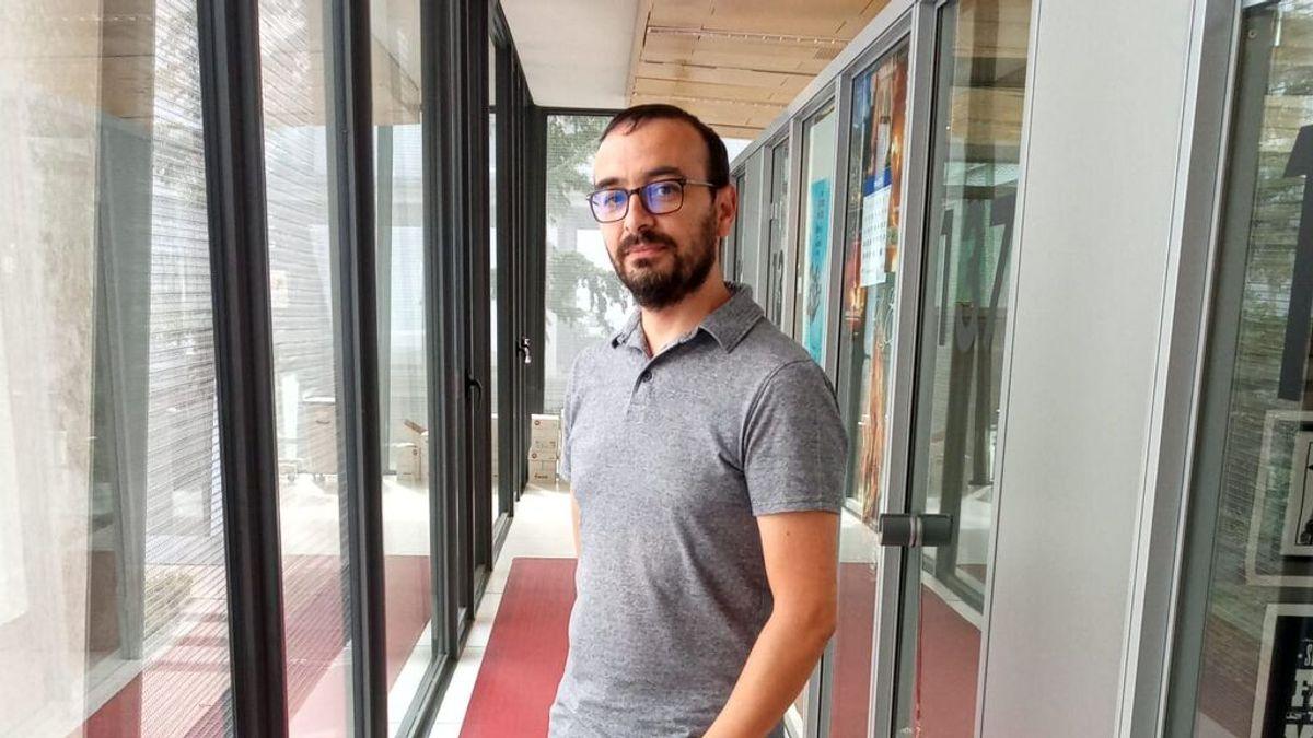 """Mariano Urraco, sociólogo, sobre las agresiones grupales: """"Los jóvenes ven que la violencia es efectiva y está poco castigada"""""""