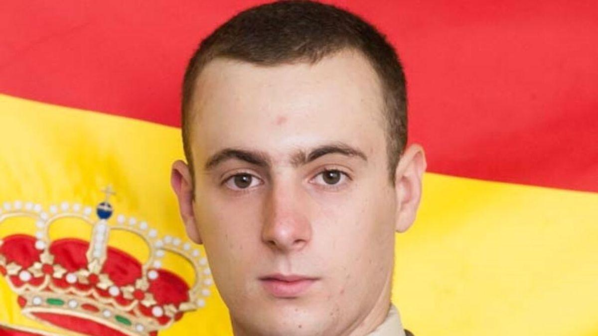 Muere un cadete de 22 años por golpe de calor en la Academia General Militar