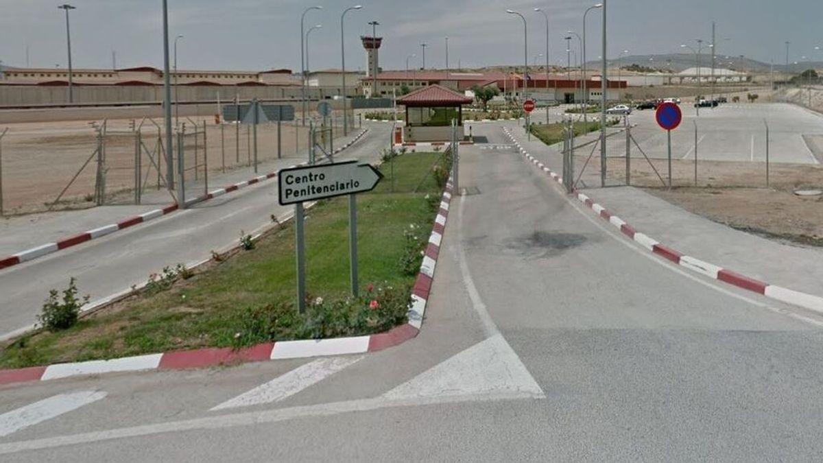 Investigan si los agresores de la subdirectora de la cárcel de Villena son funcionarios de la propia prisión