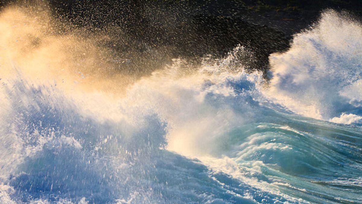 Maremotos y tsunamis en nuestras costas: Andalucía ya tiene su plan de contingencia