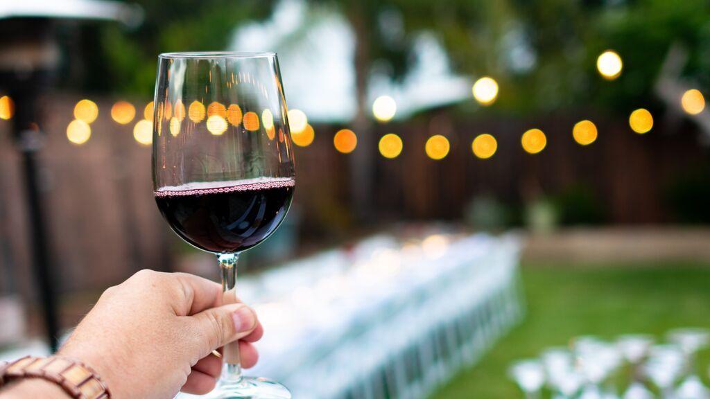 Vino sin alcohol: más saludable y menor déficit de legitimidad.