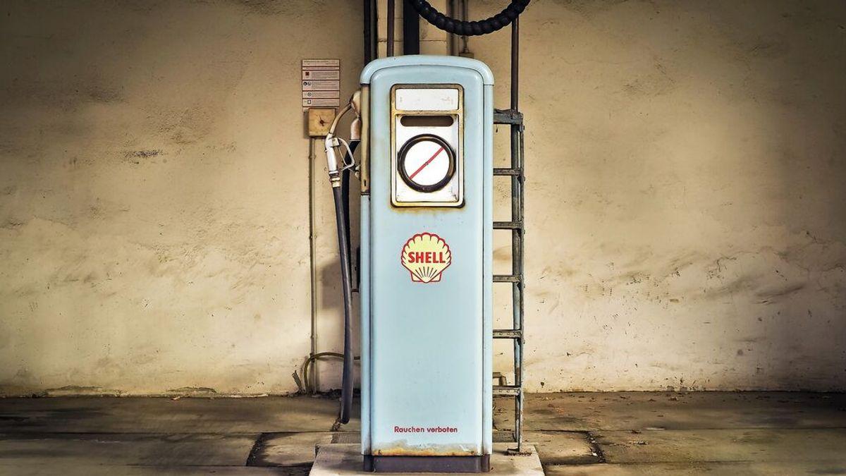 Así podemos ahorrar hasta 250€ en gasolina.
