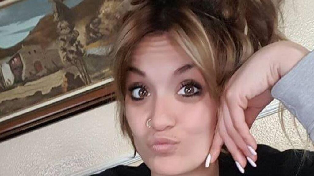 Nuevas pistas para encontrar a Marta Calvo: acotan una nueva zona en Manuel (Valencia)