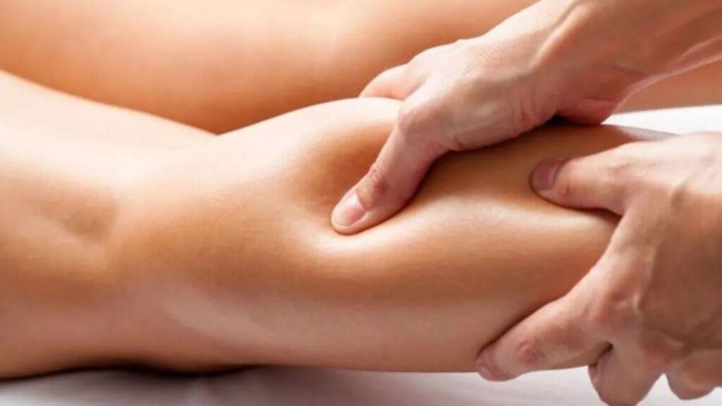 La fisioterapia, el gran aliado para los que sufren de covid persistente