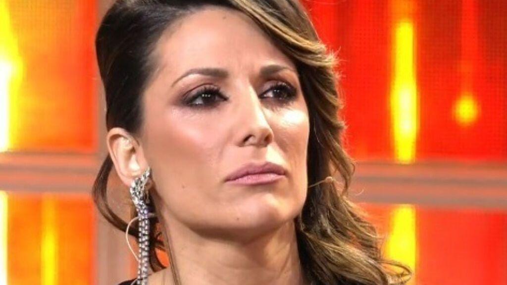 Nagore Robles rompe a llorar al condenar la agresión homófoba de Malasaña