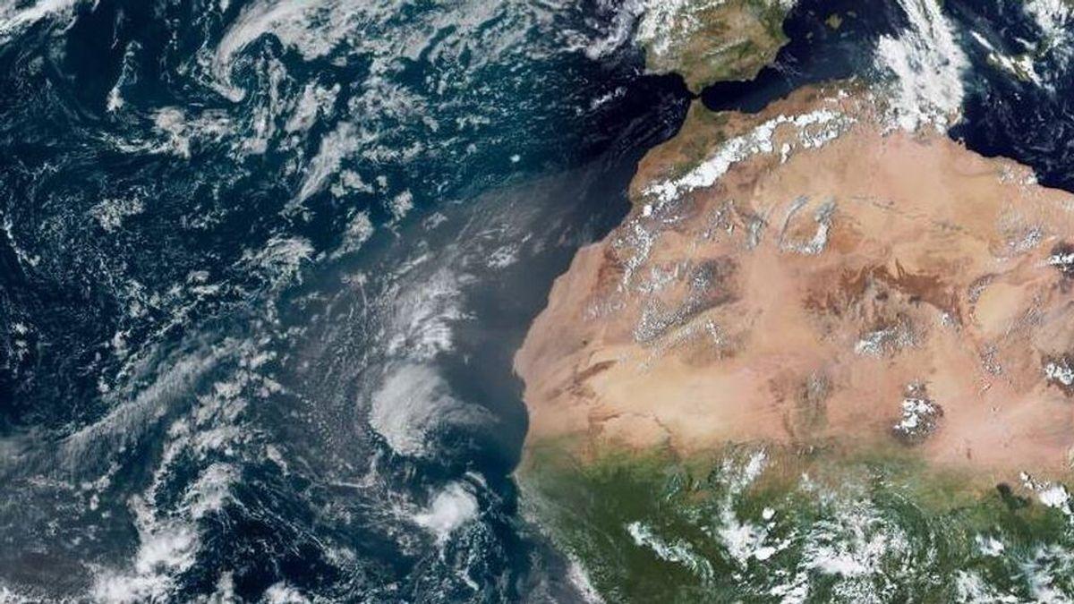 Ondas africanas del este: ¿qué son y cuándo podrían afectar a España?
