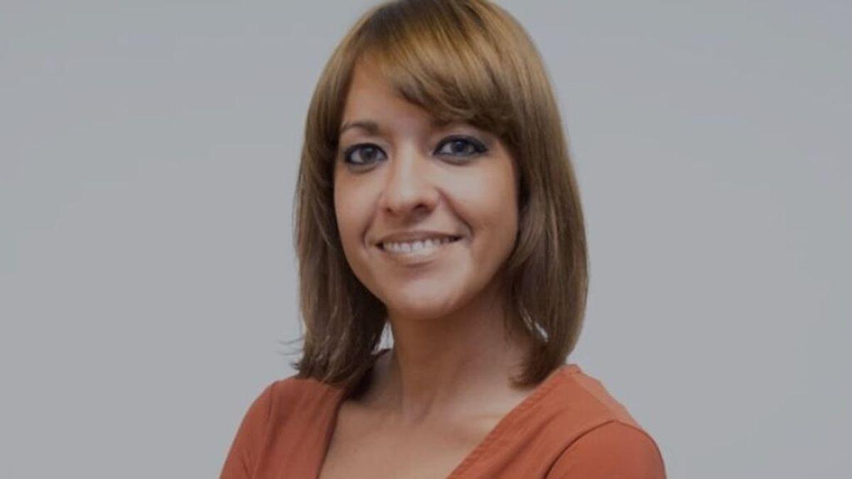 Elia Rodríguez (Es Radio)