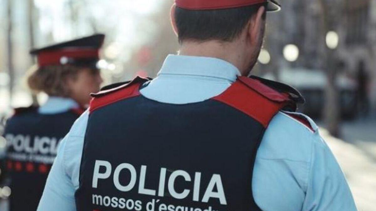 """El conseller de Interior de la Generalitat alerta de grupos organizados que salen a """"cazar homosexuales"""""""