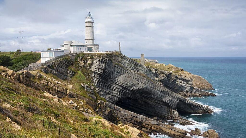 Calendario laboral Cantabria 2021: qué festivos y puentes quedan hasta final de año