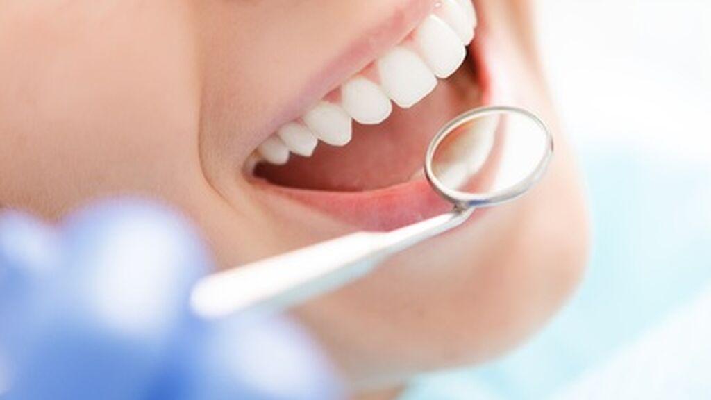 EuropaPress_3781707_revision_dental-shutterstock