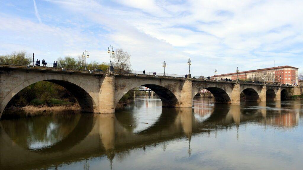 Calendario laboral La Rioja 2021: qué festivos y puentes quedan hasta final de año