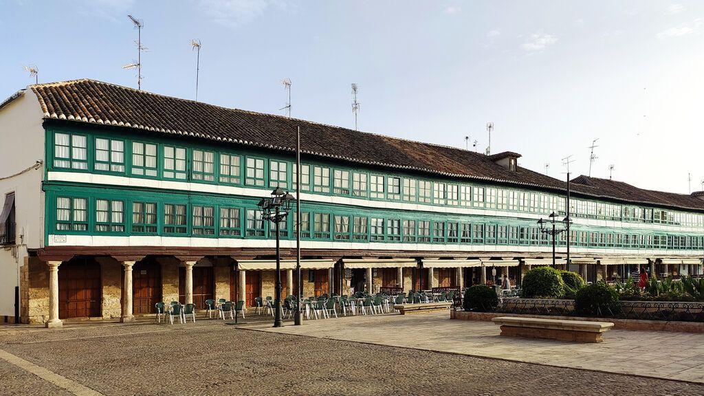 Plaza_Mayor_de_Almagro_001