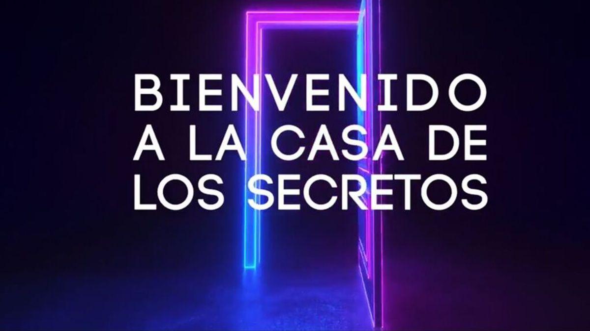 """Descubierto el cuarto secreto de uno de los concursantes de 'Secret Story': """"Robo la ropa interior de mis amantes"""""""