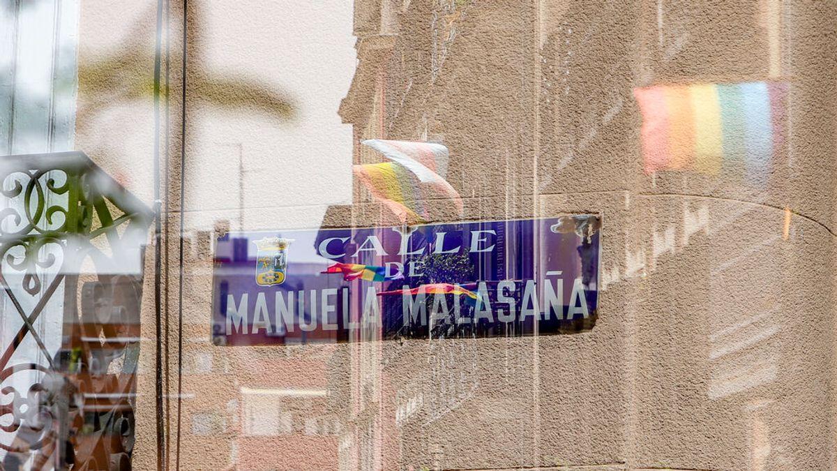 Las heridas consentidas al joven de Malasaña pueden tener consecuencias para los autores