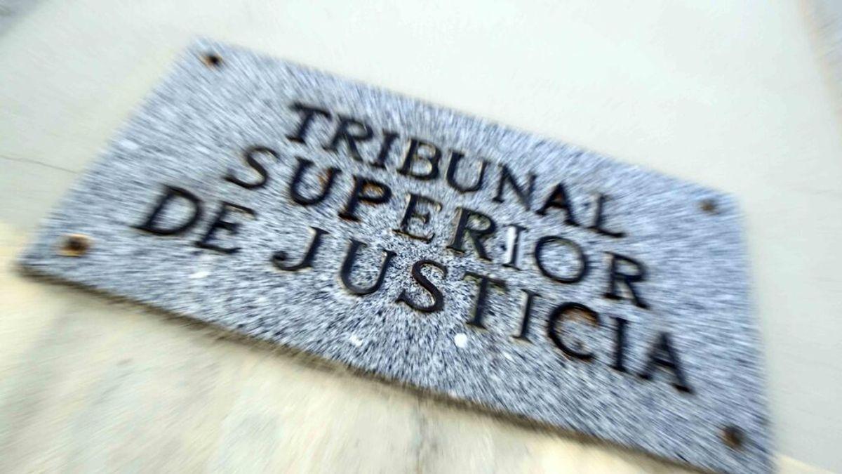 La Justicia reconoce el derecho de un funcionario al permiso de paternidad tras una gestación subrogada