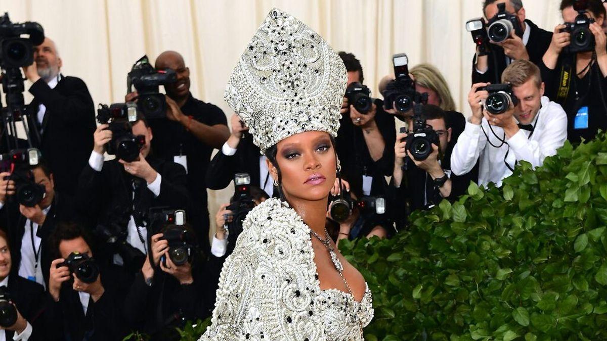 """De """"Haute Couture"""" a """"In America: A Lexicon of Fashion"""": todas las temáticas de la historia de la Gala MET"""