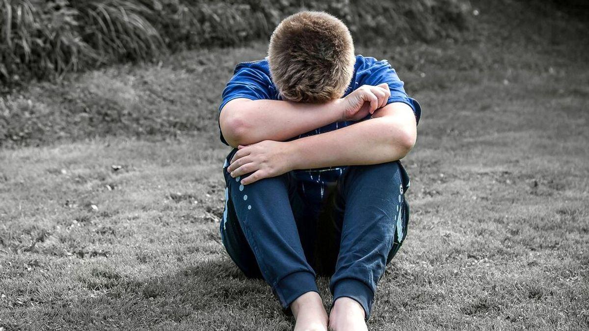 Prevención del suicido en hijos: pistas para diferenciar entre tristeza y depresión y cómo detectar ideación suicida