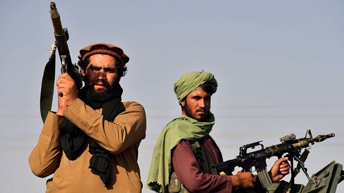 Un estudiante de Medicina afgano que hizo el Erasmus en Galicia pide ayuda para escapar de los talibanes