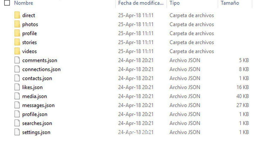 Descargar-archivos-instagram-5