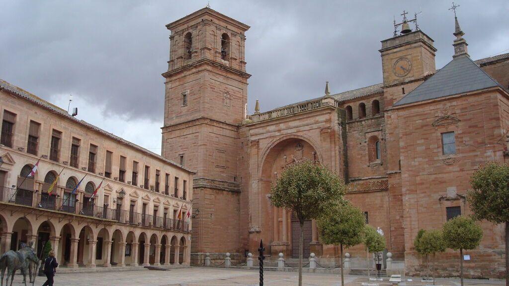 Villanueva_de_los_Infantes_-_003_(30593038772)