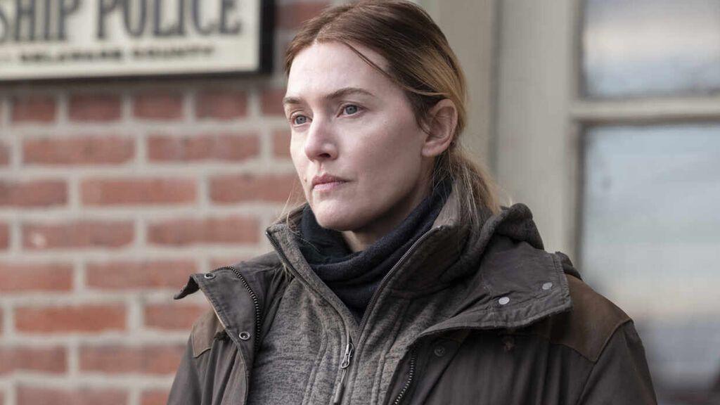 Los cinco 'noes' con los que Kate Winslet ha dinamitado desde dentro las normas no escritas de Hollywood