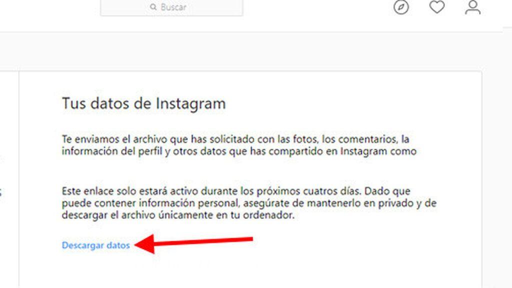 Descargar-archivos-instagram-3