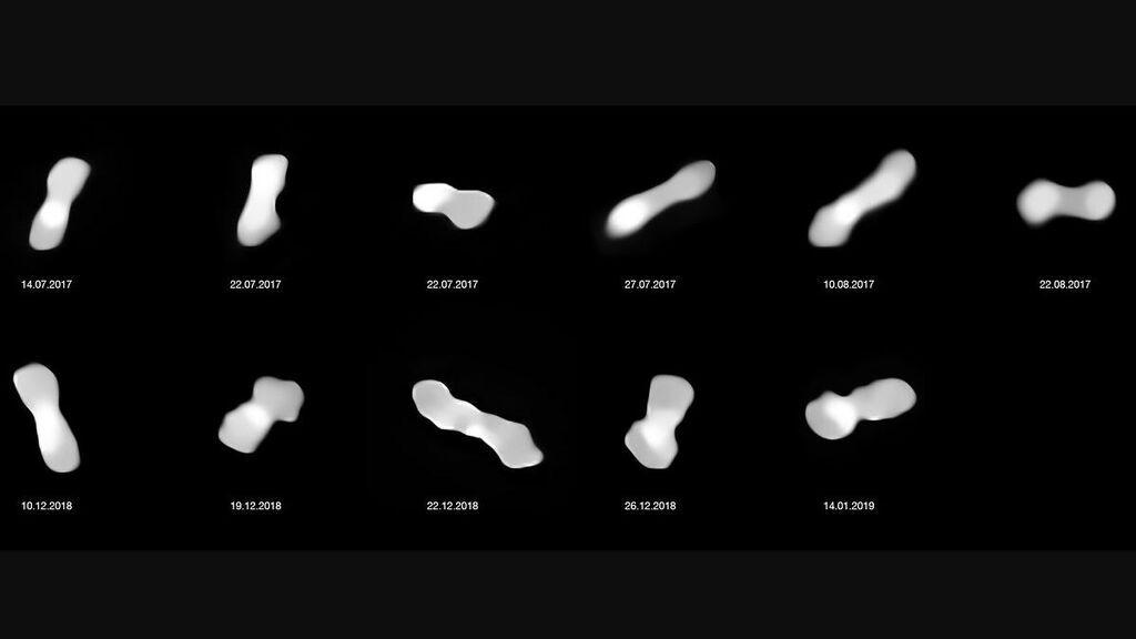 EuropaPress_3922808_nuevas_imagenes_asteroide_kleopatra