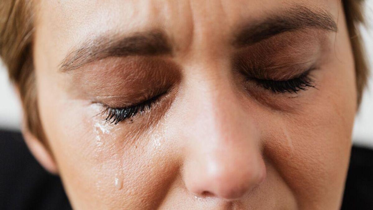 Día Mundial de la Prevención del Suicidio: el 7,2 de la población de la UE sufre depresión