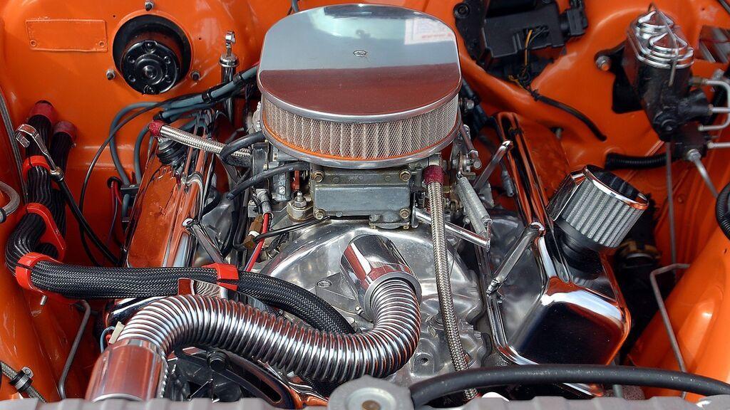 Cómo cuidar el turbo del coche para evitar averías