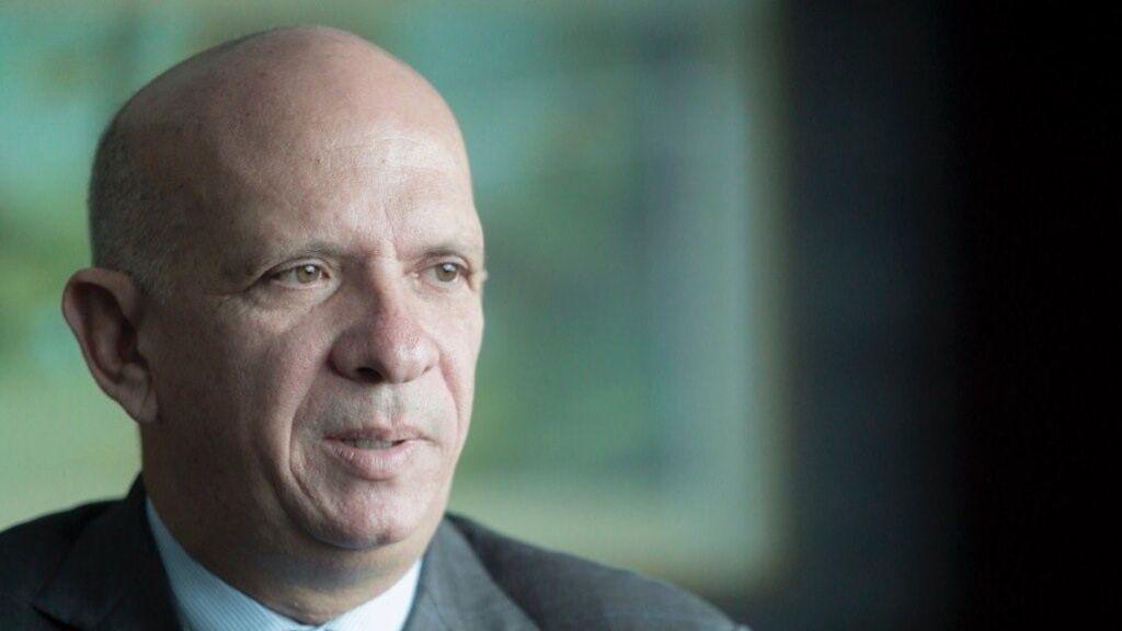 Quién es Hugo 'El Pollo' Carvajal, el exjefe de inteligencia venezolano detenido en Madrid y buscado por EE.UU.