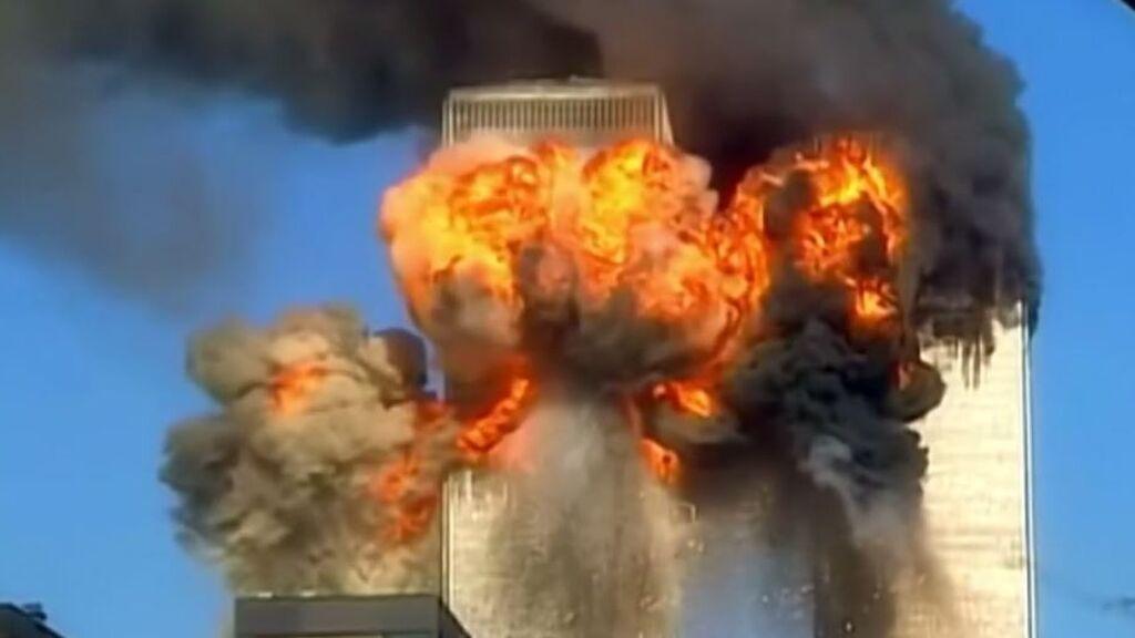 Nada es igual desde el 11S: el impacto de los atentados presente dos décadas después