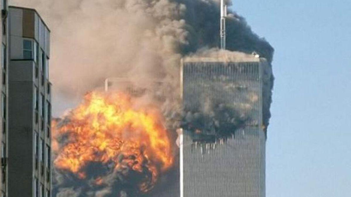 Teorías detrás de los atentados del 11-S: ¿fue realmente Osama Bin Laden el cerebro de los ataques?