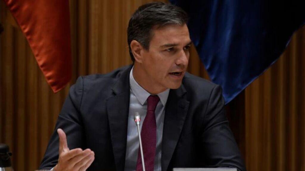 Bronca política a raíz de la falsa denuncia del ataque homófobo en Malasaña