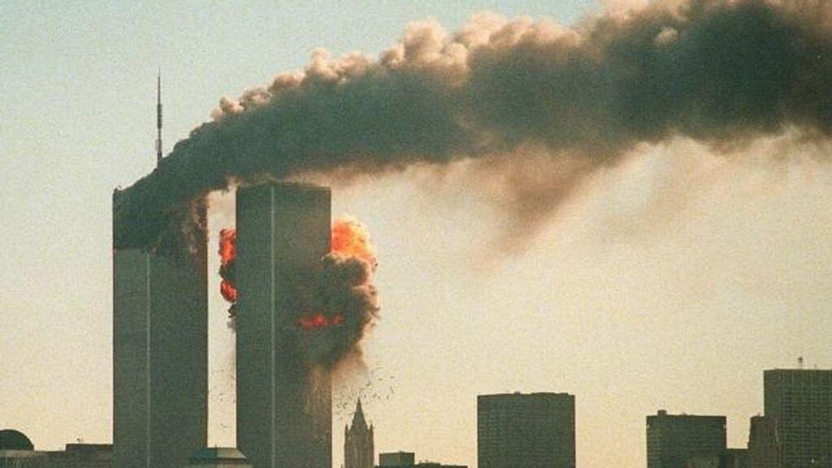 """Las llamadas de las víctimas del 11S que hielan la sangre 20 años después: """"Tranquilo papá, no sufriré, será rápido"""""""