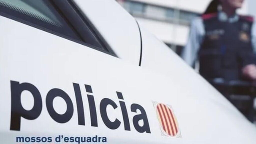 Un hombre mata a otro en Tarragona y luego se suicida delante de la Policía