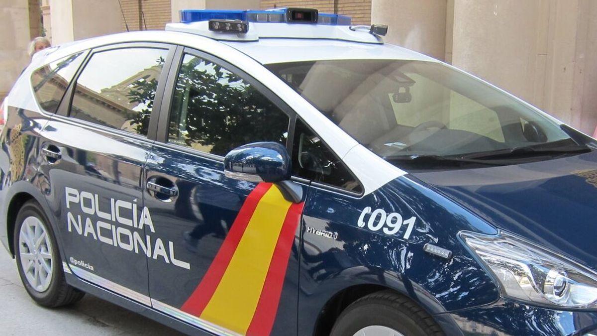 La Policía Nacional detiene a un hombre por estafar 69.000 euros a un anciano con alzhéimer