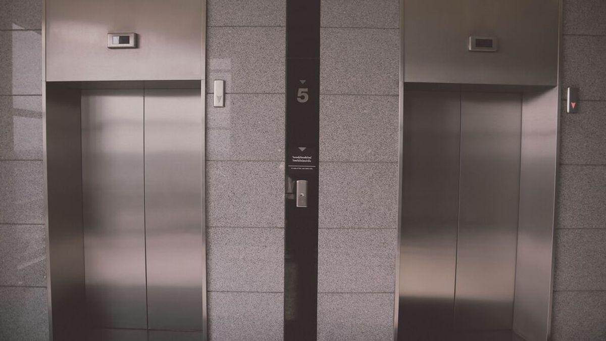 Encuentran un cadáver en un ascensor que llevaba más de 24 años averiado
