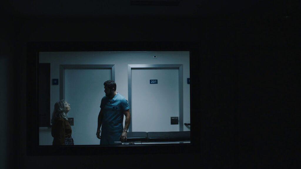 Las escalofriantes historias del hospital general de Valencia