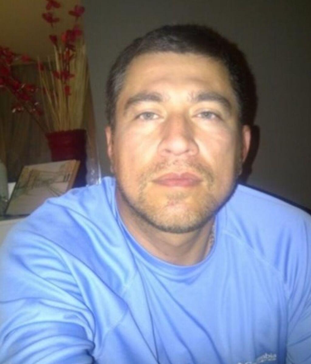 José Rodolfo Villarreal-Hernández, alias 'El Gato'