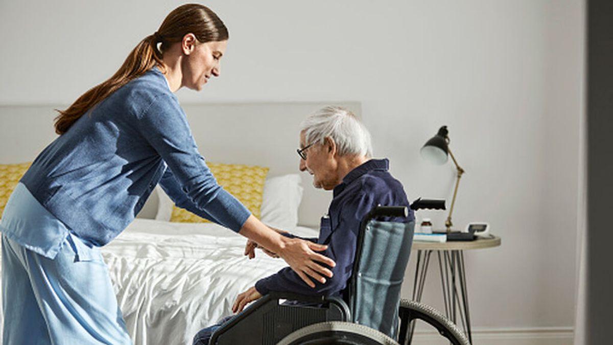 El síndrome de Guillain-Barré: ¿qué lo provoca y cuáles son su secuelas?