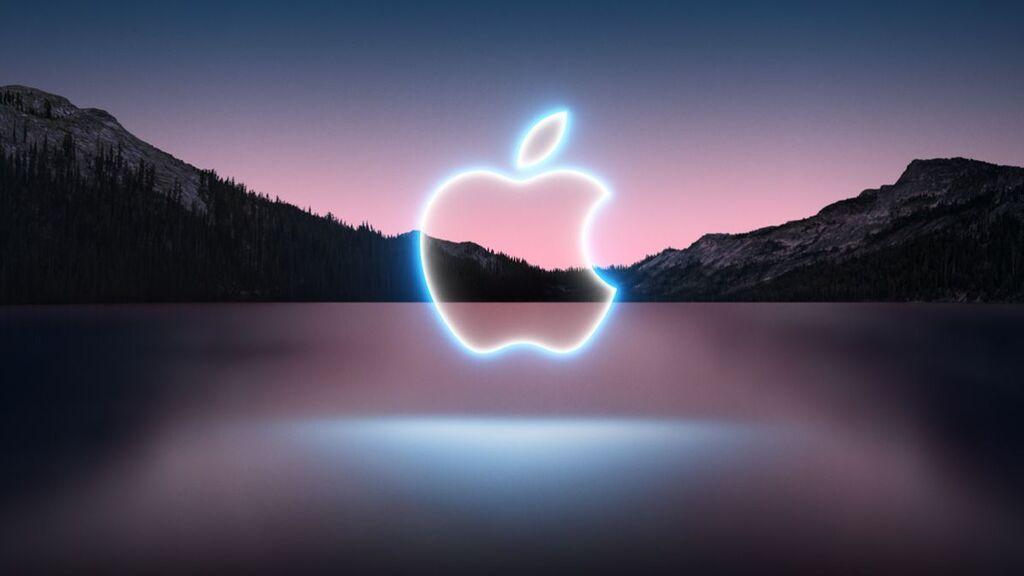 iPhone 13: Qué esperamos ver en la Keynote de Apple del 14 de septiembre