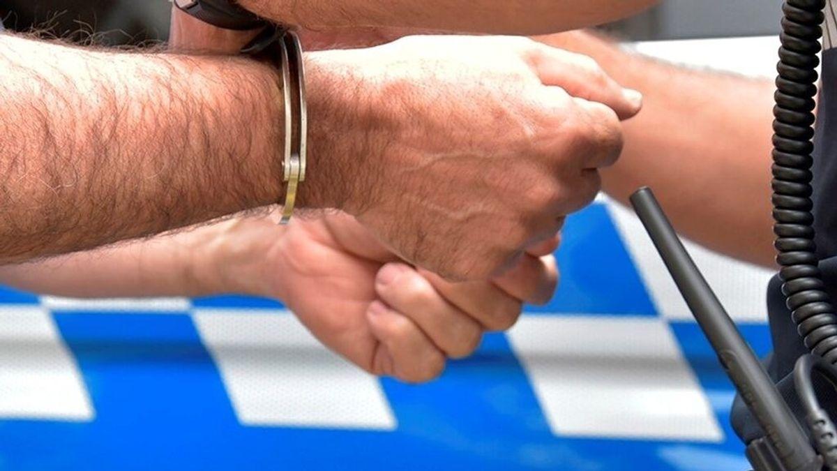 Cincuenta detenidos por pertenencia a dos bandas latinas que actuaban en Pamplona