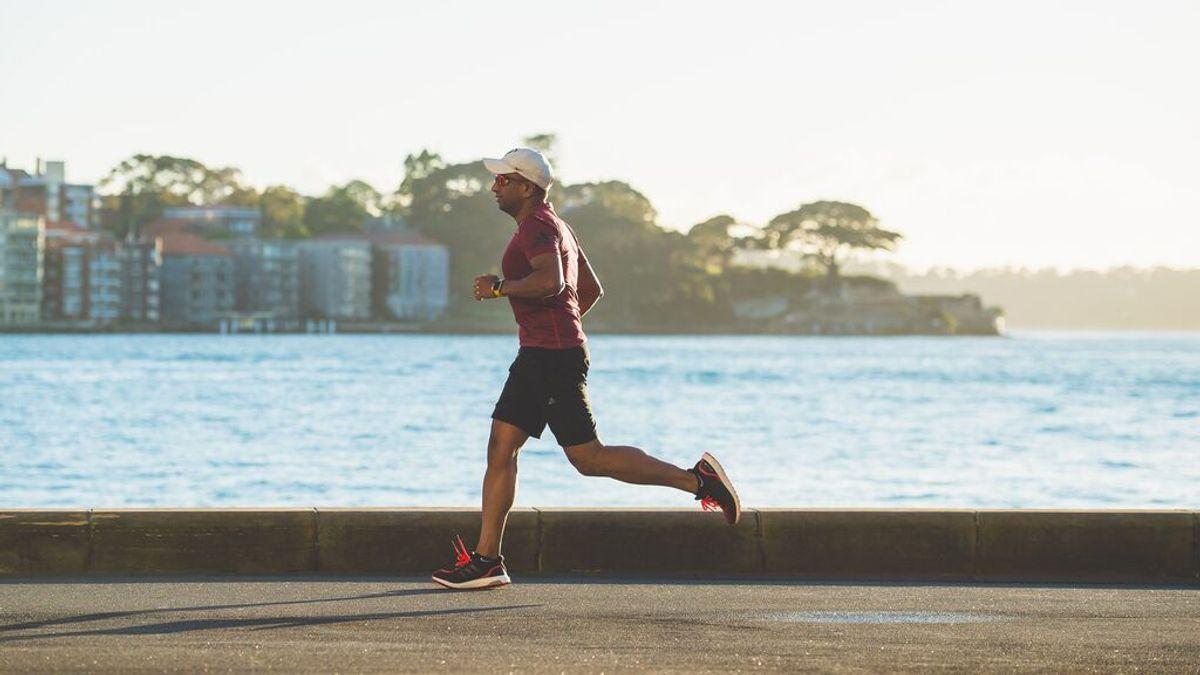 ¿Cuáles son los ejercicios que más calorías queman? Catorce ejemplos para perder peso más rápido