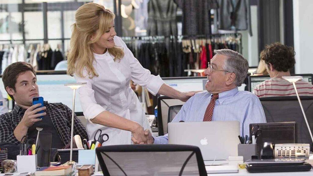 Soy empresario autónomo, ¿podré cobrar el 100% de mi pensión con la nueva jubilación activa?